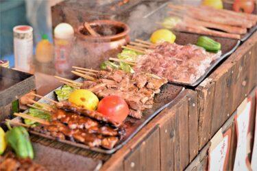 ハセガワストア(ハセスト)のやきとり弁当とは?札幌のどこで食べられる?人気メニューは?