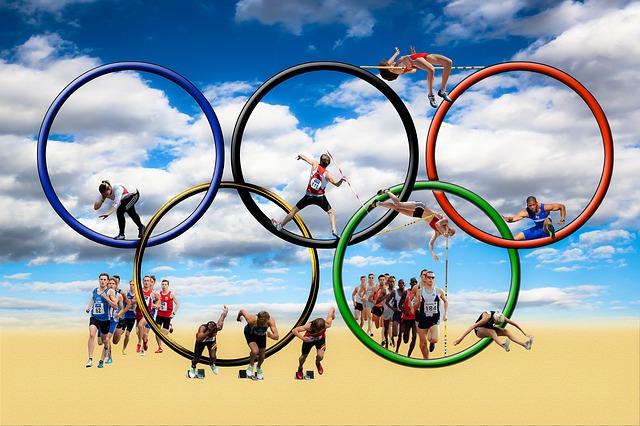 松本早紀子(デザイナー)の経歴や勤務先は?パラリンピックのメダルデザインへの思いとは?