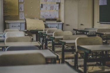 「生徒が人生をやり直せる学校」は実話!モデル校や原作を調査(24時間TVドラマ)