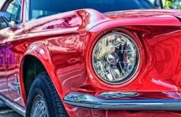 【襲撃】ビートたけしの車を特定?価格や色は?高級車コレクションに注目!