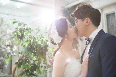 東海オンエアのてつやと峯岸みなみと結婚の時期はいつ?年齢や本名と年収馴れ初めを詳しく!